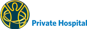 Mildura Health - Private Hospital